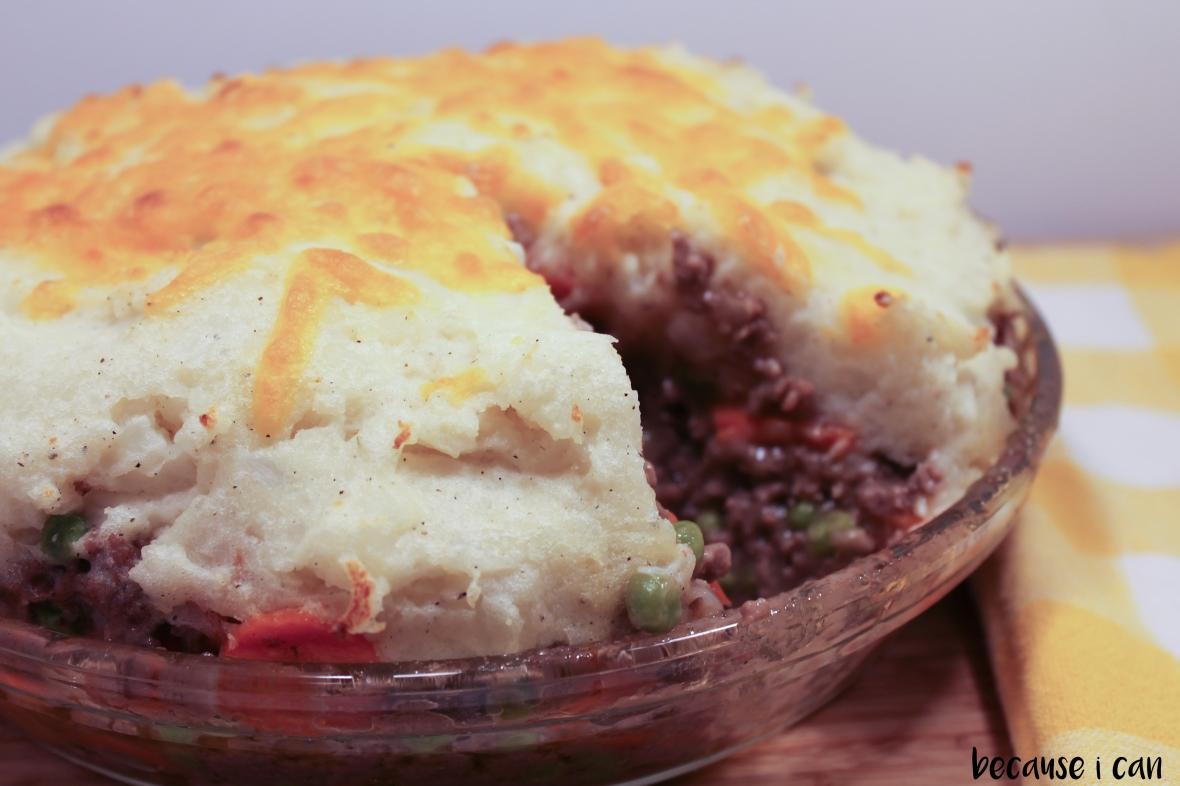 shepherds-pie-2