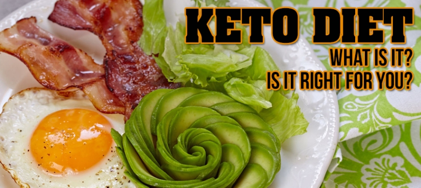 keto-diet-what-is-it